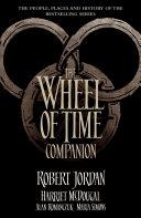 Pdf The Wheel of Time Companion