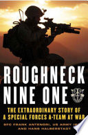 Roughneck Nine One