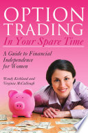 Option Trading in Your Spare Time