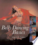 Belly Dancing Basics