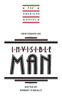 Pdf New Essays on Invisible Man