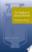 The Handbook of Advanced Materials