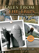 Tales From The Trips ebook