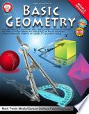 Basic Geometry  Grades 6   8