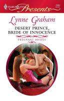 Desert Prince, Bride of Innocence [Pdf/ePub] eBook