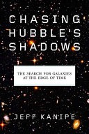Chasing Hubble s Shadows