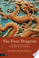 The Four Dragons