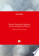 Steam Generator Systems Book