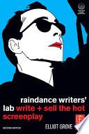 Raindance Writer s Lab