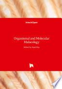Organismal and Molecular Malacology