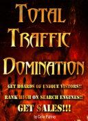 Pdf Total Traffic Domination