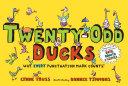 Twenty odd Ducks