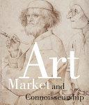 Art Market and Connoisseurship
