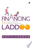 Financing Ka Laddoo Pdf/ePub eBook
