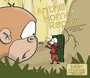 Anthill Home Repair ebook