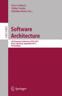 Pdf Software Architecture Telecharger