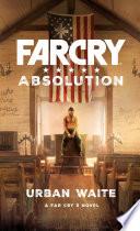 Far Cry Absolution