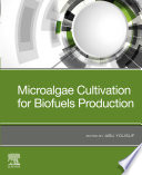 Microalgae Cultivation For Biofuels Production Book PDF