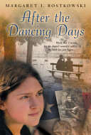 After the Dancing Days ebook