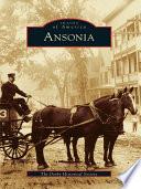 Ansonia Book