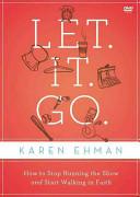Let  It  Go  Dvd Study