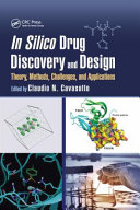 In Silico Drug Discovery And Design Book PDF
