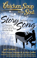 Pdf Chicken Soup for the Soul: The Story behind the Song