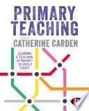Primary Teaching Book