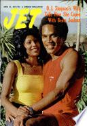 Apr 21, 1977