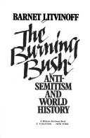 Pdf The Burning Bush