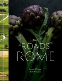 Pdf The Roads to Rome