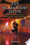 101 Relationship Myths Book PDF