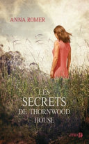 Les secrets de Thornwood House ebook