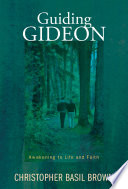 Guiding Gideon Book PDF