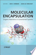 Molecular Encapsulation