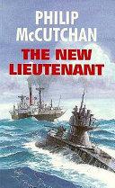 The New Lieutenant