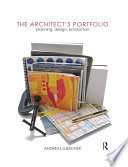 The Architect's Portfolio