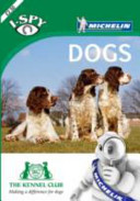 I-Spy Dogs