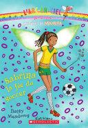 Sparklebeam's Holiday Adventure Pdf [Pdf/ePub] eBook