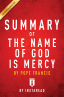 The Name of God Is Mercy [Pdf/ePub] eBook