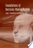 Foundations of Decision Making Agents Book PDF