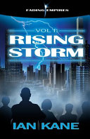 Pdf Rising Storm