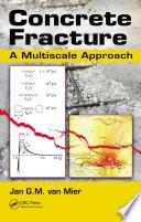 Concrete Fracture Book PDF
