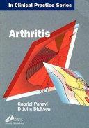 Arthritis PDF