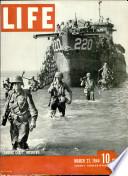 27. mar 1944