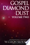 Gospel Diamond Dust  Volume Two
