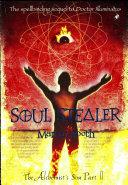 Soul Stealer Pdf/ePub eBook