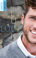Lucky Luce - ebook