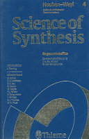 Science of Synthesis  Compounds of group 15  As  Sb  Bi  and silicon compounds