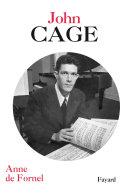 Pdf John Cage Telecharger